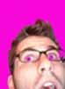 lilsnapper userpic