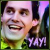 Xander: yay!