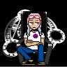 armion userpic