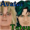 avatar_nigel userpic