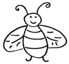 turbofly userpic