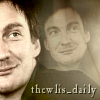 thewlis_daily