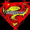 stillgrave userpic