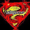 stillgrave userpic