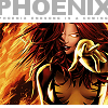 darkphoenixrisn