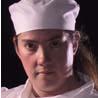 leathermines: Sous Chef Rena