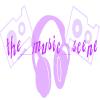 the_music_scene userpic