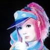 pitou_doll userpic
