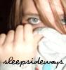 sleepsideways userpic