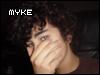 mykeizdashizzle userpic