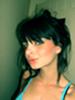 yel userpic