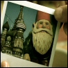 paula__sparks userpic