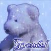grendelbear userpic