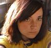 ssaturn515 userpic