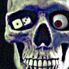 killervanzombie userpic