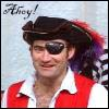 ahoy!  anthony pirate (by jenoofer...?)
