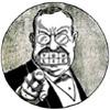 crazymike userpic