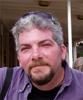 billybear_bstn userpic