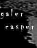 galercasper userpic