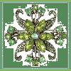 plumeaddict userpic