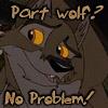 starrywolf userpic