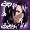 Kay: Dare to Dream