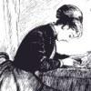 epistolarium userpic