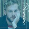 meriadoc8 userpic