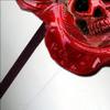 dracosangel userpic