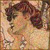 yaghvali userpic