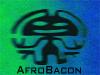 afrobacon userpic