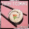 sushi_king userpic