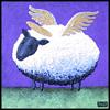 sheepling userpic