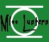 misslantern userpic