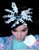 datura_inoxia userpic