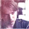 Connor-- Not Fade Away