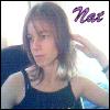 chyla userpic