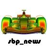 sbp_news userpic