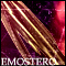 emostereo userpic