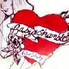 kibby_boo userpic