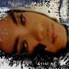 lamias_embrace userpic