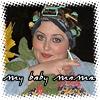 My Baby Mama