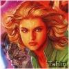 tahiriveila userpic