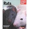 ratshadow userpic
