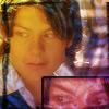 creevyflashbulb userpic