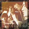 kinks - icon by me