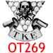 tke269 userpic