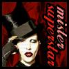 mansons_bride userpic