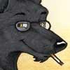 gentle_wolfox userpic