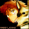 raddy_icons userpic